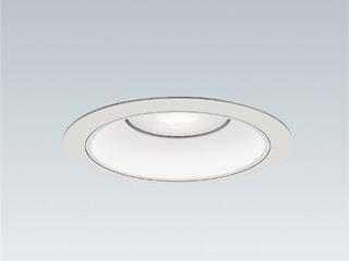 ENDO/遠藤照明 ERD3871W リプレイスダウンライト 【超広角配光】【温白色】【Smart LEDZ】【3000TYPE】