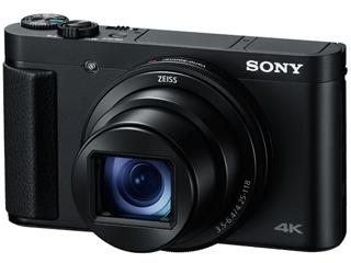 SONY/ソニー DSC-HX99 Cyber-shot/サイバーショット