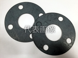 PILLAR/日本ピラー工業 高温ノンアスベストジョイントシート 5600-3t-FF-150LB-700A(1枚)