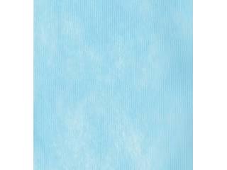 フジイナフキン 【代引不可】オリビア テーブルクロス ロール 1000mm×100m クールブルー