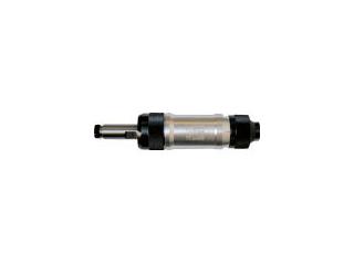 OMI/大見工業 エアロスピン ストレートタイプ 6mm/ロール方式 OM-106RS