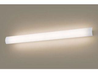 Panasonic/パナソニック LGB81757LB1 LED長手配光ブラケット ラインタイプ 【電球色】【透過タイプ】【調光可能】【壁直付型】