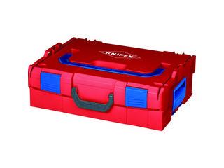KNIPEX/クニペックス ツールボックス L-Boxx 002119LB