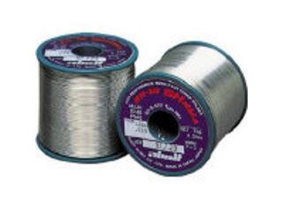 almit/日本アルミット KR-19SHRMA KR19SHRMA-SN60-P-3-0.8MM