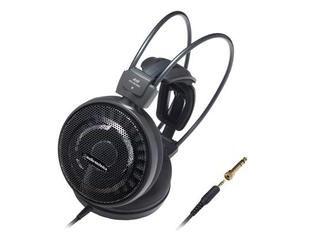 audio-technica/オーディオテクニカ エアーダイナミックヘッドホン ATH-AD700X