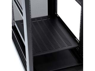 サンワサプライ CP-SVCNT1 CP-SVCシリーズ用棚板