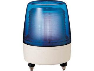 PATLITE/パトライト 中型LEDフラッシュ表示灯 XPE-24-B