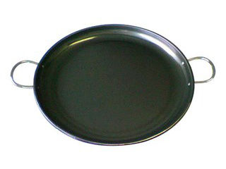 鉄 パエリア鍋 パート 60cm