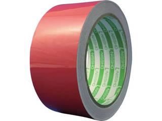 Nitto レッド/日東エルマテリアル 再帰反射テープ HT-400R 再帰反射テープ 400mmX10m レッド HT-400R, 本渡市:0724edd8 --- rods.org.uk