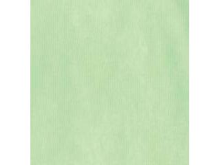 フジイナフキン 【代引不可】オリビア テーブルクロス ロール 1000mm×100m マイルドグリーン