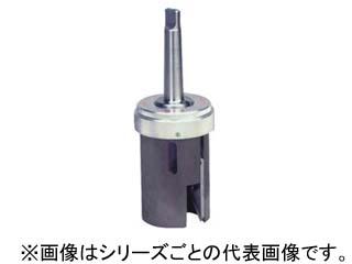 NOGA/ノガ 60-100外径用カウンターシンク90°MT-3シャンク KP02166