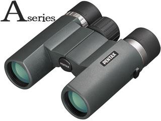 PENTAX/ペンタックス AD 9×28 WP 双眼鏡 【ダハプリズム】【9x28 WP】 【binodach】 【pentaxaseries】【fgwp】【fgbird】【fgsport】