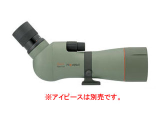 KOWA/コーワ TSN-773 スポッティングスコープ プロミナーモデル/傾斜型