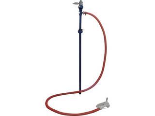 AQUA/アクアシステム アドブルー・尿素水用エア式ドラムポンプ AD-1 AIR