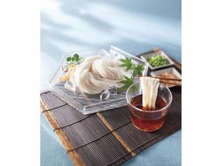 三輪素麺 神杉(180束)  KA-9K