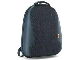 Cozistyle コージースタイル ARIA City Backpack Dark Blue CACBN002