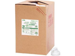 SYK/鈴木油脂工業 アロエローヤル 16kg S2013