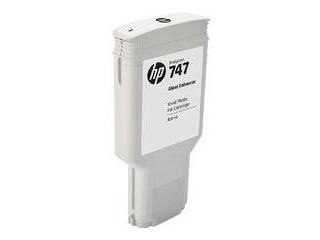 HP(Inc.) HP 747 インク グロスエンハンサー 300ml