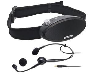 audio-technica/オーディオテクニカ ATP-SP303