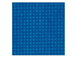 フジイナフキン 【代引不可】パリクロ テーブルクロス シート 1000×1000(100枚入)ダークブルー