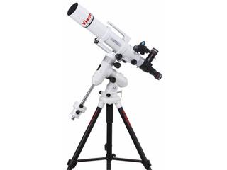 Vixen/ビクセン 【納期未定】APSD81S  天体望遠鏡 AP-SD81S