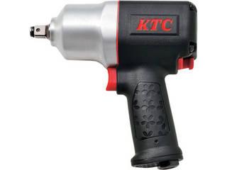 KYOTO TOOL/京都機械工具 KTC 12.7sq.インパクトレンチ(コンポジットタイプ) JAP461