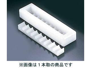 山県 PE折幕の内(関西)/4本取9穴