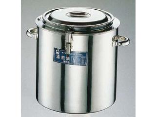 SA18-8湯煎鍋/27cm