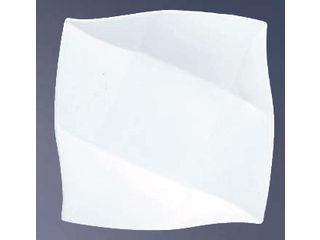 NARUMI/鳴海製陶 ステラート 35cm折り紙プレート/50180-5151