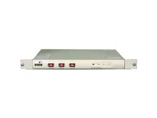 富士電機 小形無停電電源装置(600VA/360W) ラインインタラクティブ方式 ラックマウントモデル DL5107-600JRM HFP