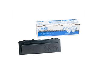 EPSON/エプソン LPB4T12 LP-S310/S210用 トナーカートリッジ/3000ページ対応