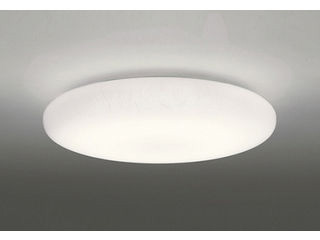 ODELIC/オーデリック OL251321BC LEDシーリングライト アクリル模様入【~10畳】【Bluetooth 調光・調色】※リモコン別売