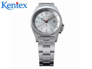 Kentex/ケンテックス S455M-11 腕時計 JSDF STANDARD