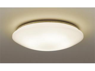 Panasonic/パナソニック LSEB1082K 天井直付型 LED(電球色) シーリングライト リモコン調光【~12畳】
