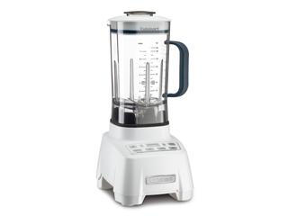 Cuisinart/クイジナート クイジナート ハリケーンブレンダー CBT-PRO1500-J