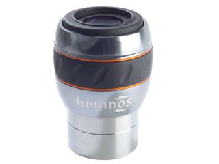 CELESTRON/セレストロン CE93433 アイピース Luminos 19mm (31.7mm)
