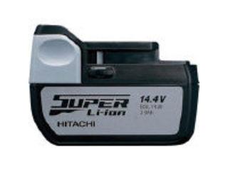 HiKOKI/工機ホールディングス 14.4V 3.0Aリチュウム電池 BSL1430
