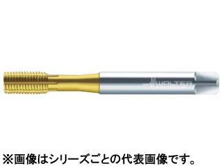 WALTER/ワルター 【PROTOTYP/プロトティップ】S PLUS 転造タップ(TINコート)/JD2066705-M12