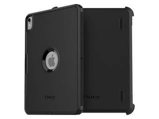 OtterBox オッターボックス DEFENDER iPad Pro 12.9インチ(第3世代) ブラック 77-60989