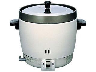 Rinnai/リンナイ 【都市ガス用】ガス炊飯器 RR-20SF2(A) 13A