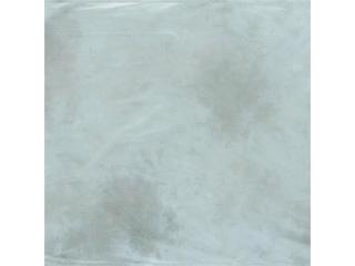 Lastolite ラストライト 【納期にお時間がかかります】 LL LB7641 Ezycare 染色ニット製背景 3 x 7m ダコタ
