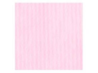 フジイナフキン 【代引不可】パリクロ テーブルクロス シート 1000×1000(100枚入)パステルピンク
