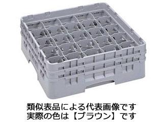 キャンブロ 【代引不可】キャンブロ カムラック フル ステム用 25S800 ブラウン