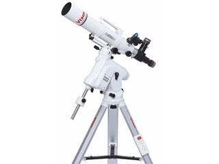 【納期にお時間がかかります】 Vixen/ビクセン 【納期4月下旬以降】SX2-SD81S 天体望遠鏡 SD81S鏡筒搭載セット