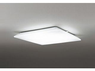ODELIC/オーデリック OL251349BC LEDシーリングライト アクリル乳白【~14畳】【Bluetooth 調光・調色】※リモコン別売