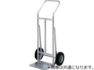 ALINCO/アルインコ 【時間帯指定不可】アルミ製キャリー SK7S