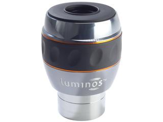 CELESTRON/セレストロン CE93434 アイピース Luminos 23mm (31.7mm)