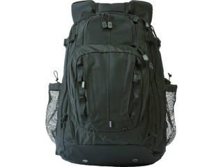 5.11 Tactical/ファイブイレブンタクティカル コバート18 バックパック ブラック 56961-019