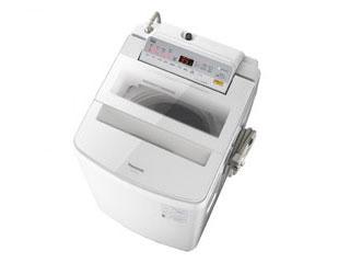 NA-FA100H6-W全自動洗濯機(ホワイト)【洗濯・脱水容量10kg】