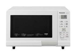 Panasonic/パナソニック NE-T15A2-W オーブンレンジ (ホワイト)